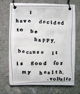 Health Quotes & Sayings