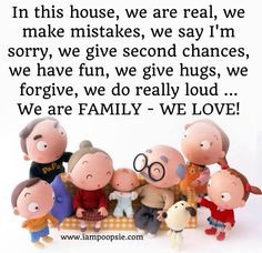 ... families quotes positive quotes random quotes big families mothers