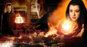 Sarah Michelle Gellar Is Open To Return As BUFFY THE VAMPIRE SLAYER
