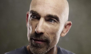 JACKIE EARLE HALEY QUOTES buzzquotes.com