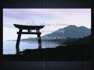 Yamamoto Tsunetomo's quote #6