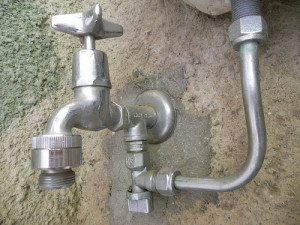 Famous Plumbing Quotes