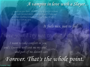 http://www.imagesbuddy.com/a-vampire-in-love-with-a-slayer-angel-quote ...