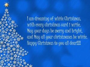 Every Year We Celebrate The Holy Season Of Advent, O God,