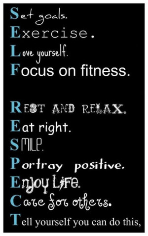 great exercise motivational quotes Exercise Motivational Quotes