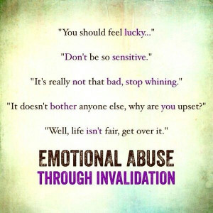 ... emotionally abused # abuse # abusiverelationship # domesticviolence