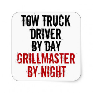 Funny Quotes About Grilling Stickers