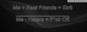 me_+_real_friends_=-30058.jpg?i