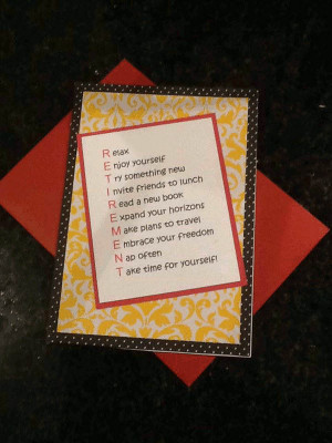 farewell-quotes-card-retirement.jpg