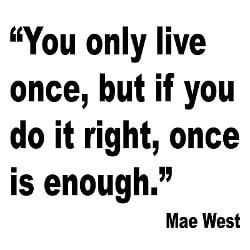 mae_west_live_right_quote_postcards_package_of_8.jpg?height=250&width ...
