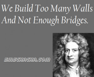 Issac Newton Quotes Life And Love Pics Facebook Motivational