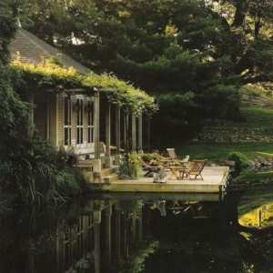 It All Appeals to Me: Porch Perfection Lakeh, Dreams Home, Lakes House ...
