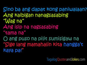 love quotes, tagalog quotes, tagalog quotes images, tagalog quotes ...