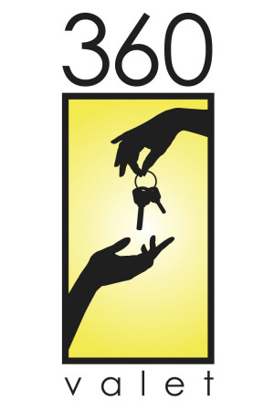 Safeguard Quotes Site