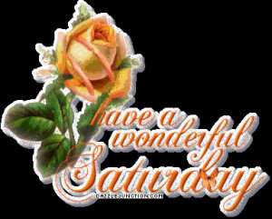 happy saturday morning everyone quotes WITH CARTOONS | Saturday Wishes ...