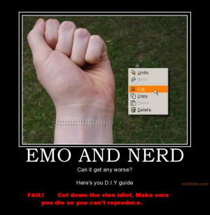 Funny Pictures Post 14229549 Attachment emo-and-nerd-emo-nerd-cut ...