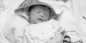 Baby Angel Grace | Stillbirth | Stillborn | Still births | Still borns