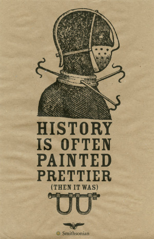 ... of African American History and Culture Social Awareness Posters