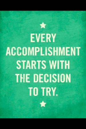 Thank u jillian! Inspirational quote.