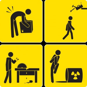 ... safety laser safety workplace safety personal protection fire safety