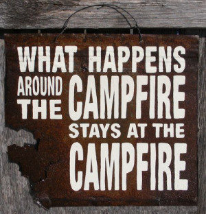 camping quotes | Camping Quotes