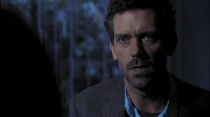House MD Season 1 Best of House Quotes [part 1/2]