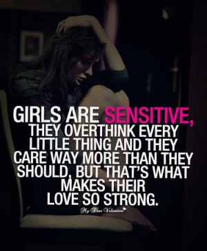 ... Boyfriend and Girlfriend Quotes Relationships , Girlfriend Quotes