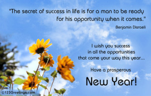 inspirational new year quotes quotations for new year new year ...