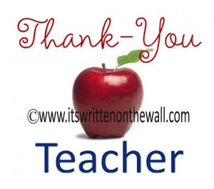 Found: 30 More Teacher Appreciation Sweet Treat Gifts