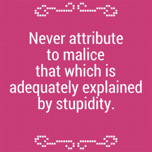 Classy Quotes Page 2 - BrainyQuote - Famous …