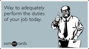 someecards.comjob-adequate-congratulations-