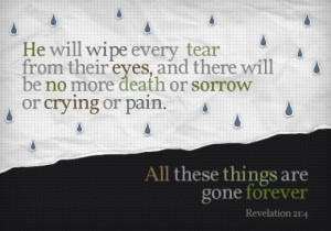 Best Bible Quotes | Famous Bible Quotes and Verses