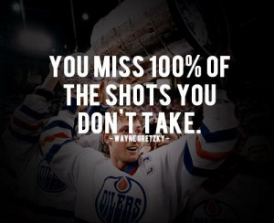 Top 10 Inspirational Sports Quotes