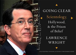 stephen-colbert-scientology-tom-cruise-lawrence-wright-book-xenu-super ...