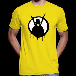 VForVendetta-YellowShirt_grande.png?v=1397476030