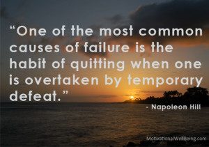 25+ Motivational Quotes That Can Fuel You Up