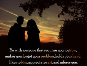 ... Quotes - Love Quotes - Life Quotes - Happiness Quotes - Family Quotes