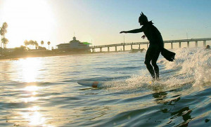 Funny Surfing (9)