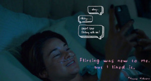 Quotes Of Fault In Our Stars 1