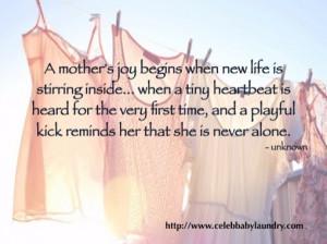 Pregnancy Advice inspiration , pregnancy quotes