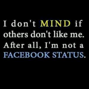 AttitudeStatus for Whatsapp Facebook 1