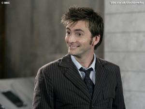 David-as-The-Doctor-david-tennant-694333_1024_768.jpg