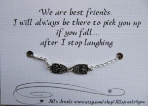 Funny Tequila Quotes Funny frienship small owl