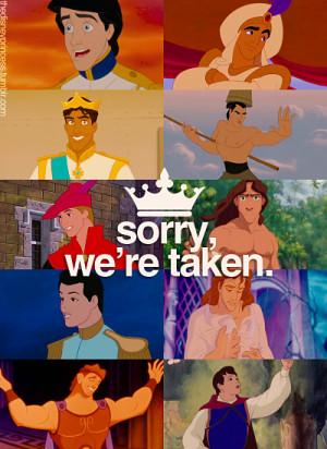 Chang youre mine ;) Charming Cinderella Cute Dang Disney Disney prince ...