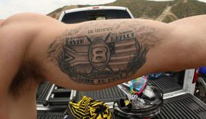 3d tattoos motocross 8203 tattoo 8203 tattoos 8203 motocross tattoos ...