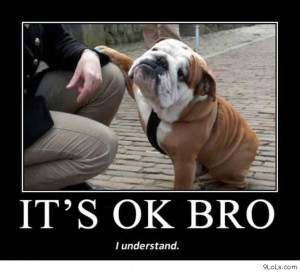 funny pictures, funny quotes, sayings, funny kids, funny animals humor