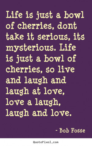 ... Life Quotes | Love Quotes | Motivational Quotes | Inspirational Quotes