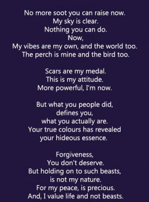 inspirational-poem-inspiring-poem-inspirational-quotes-inspiring ...