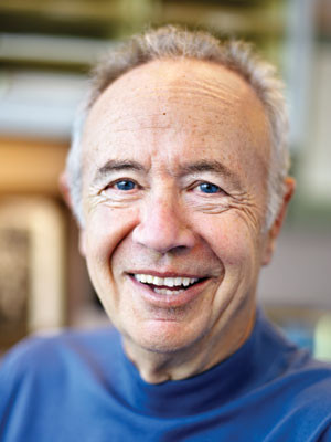 10 Key Andy Grove Quotes on Leadership from High Output Management