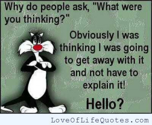 posts thinking about what you eat stop thinking so much not thinking ...